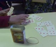 domino pintas